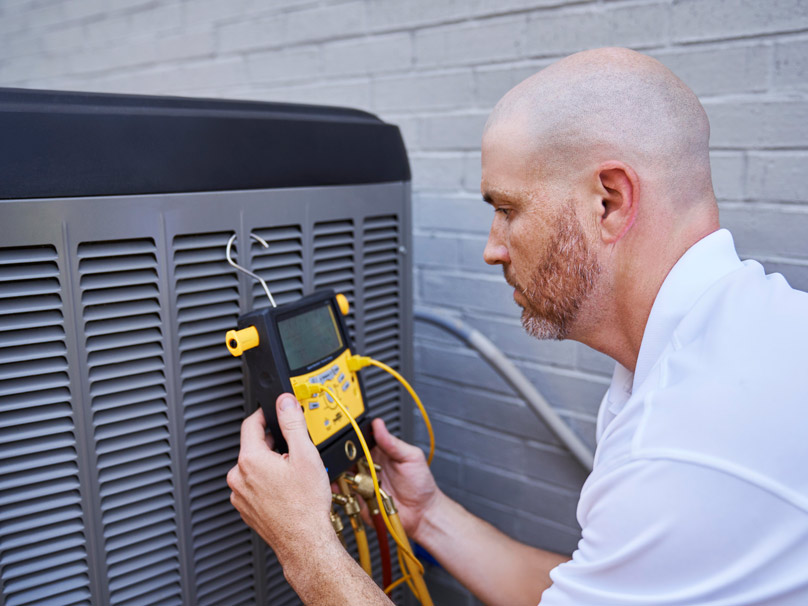electrical contractors in Midland, TX